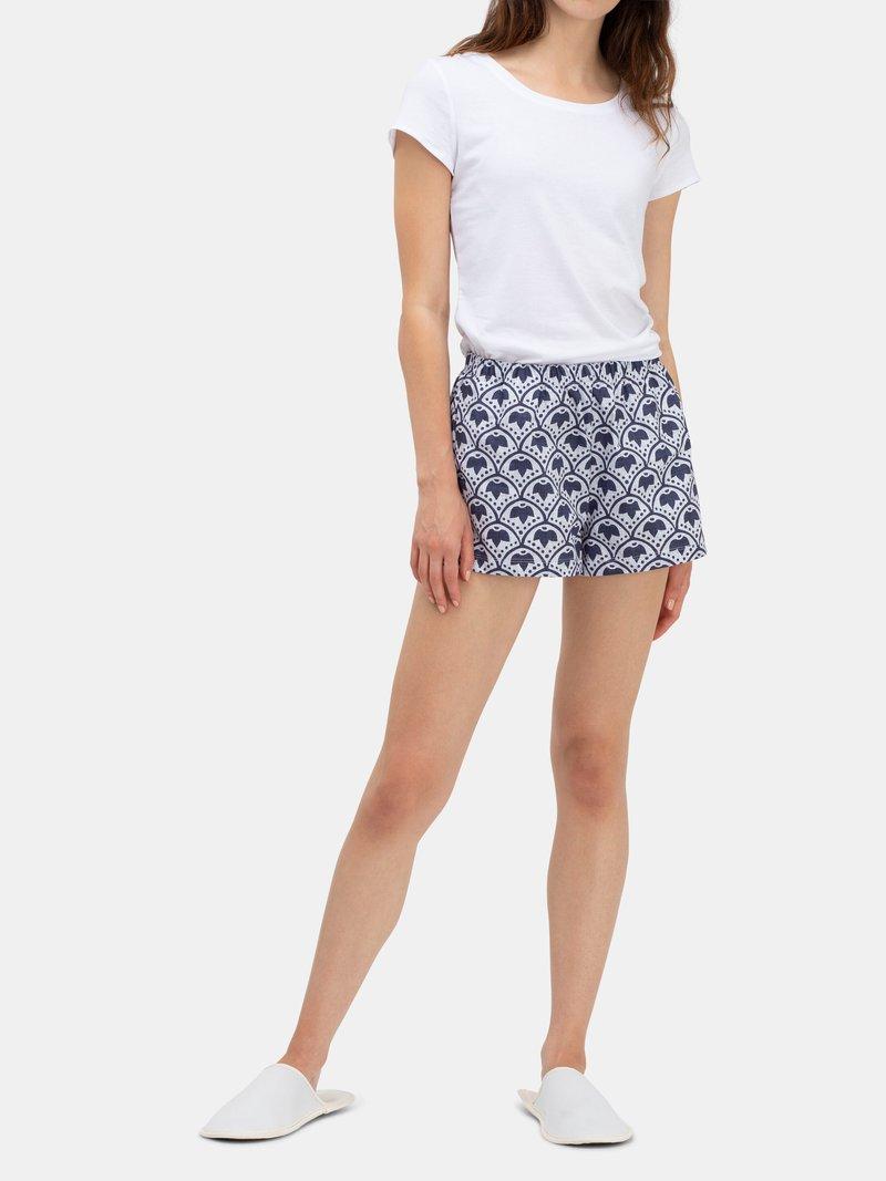 pantalones pijama mujer personalizados