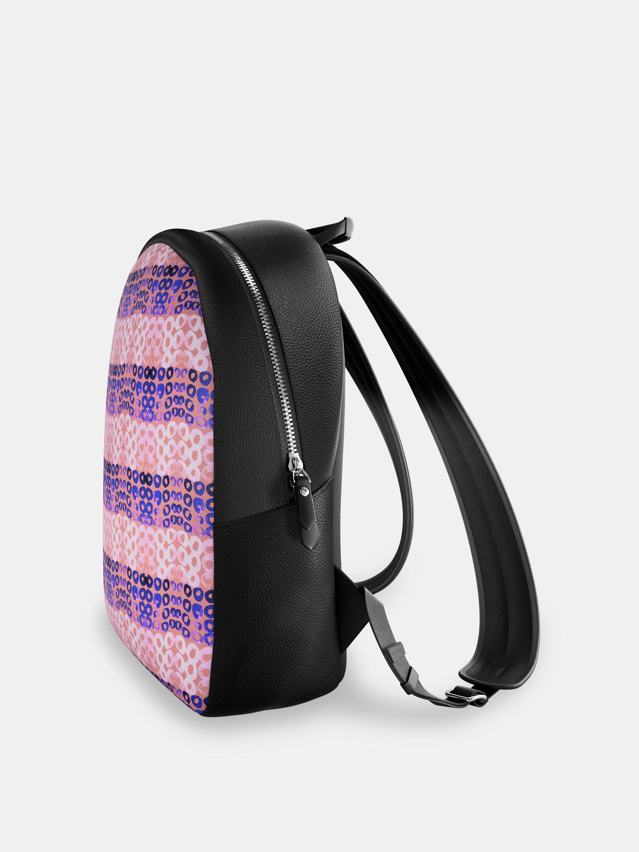 design your own rucksack