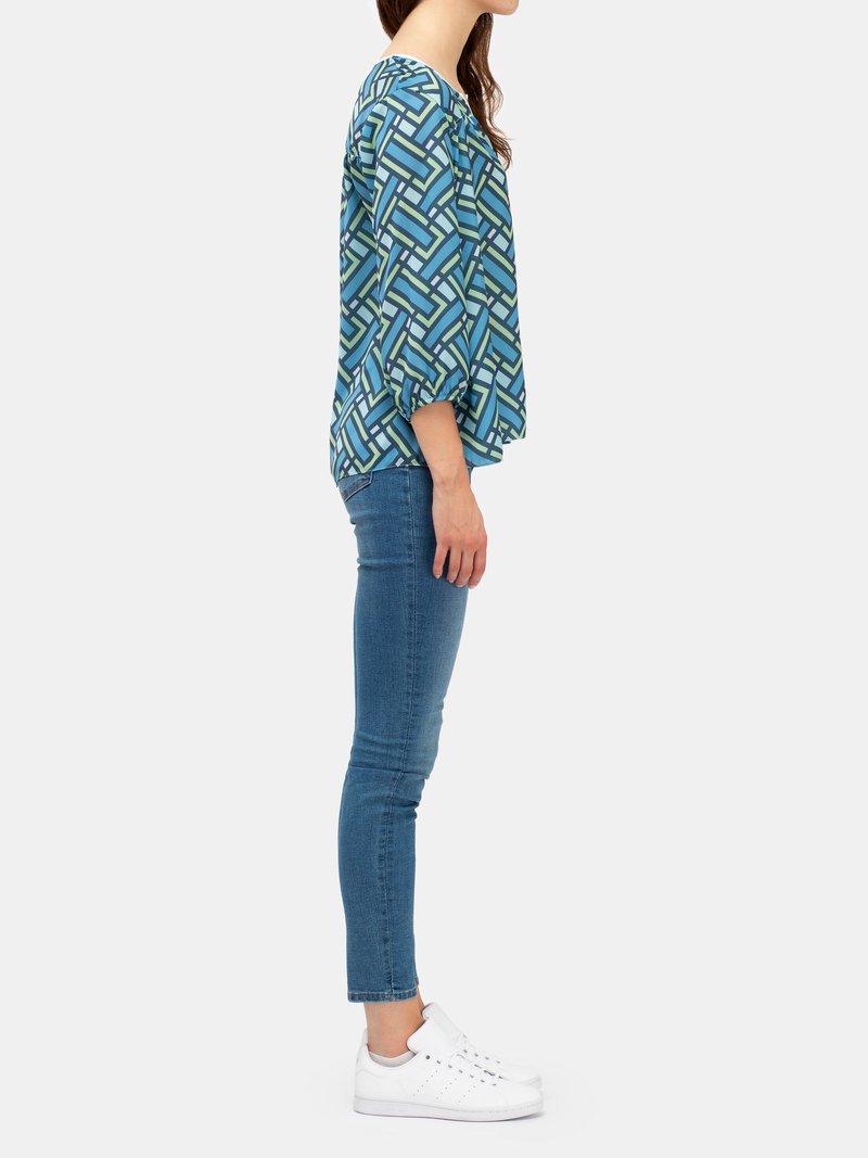 blouses online