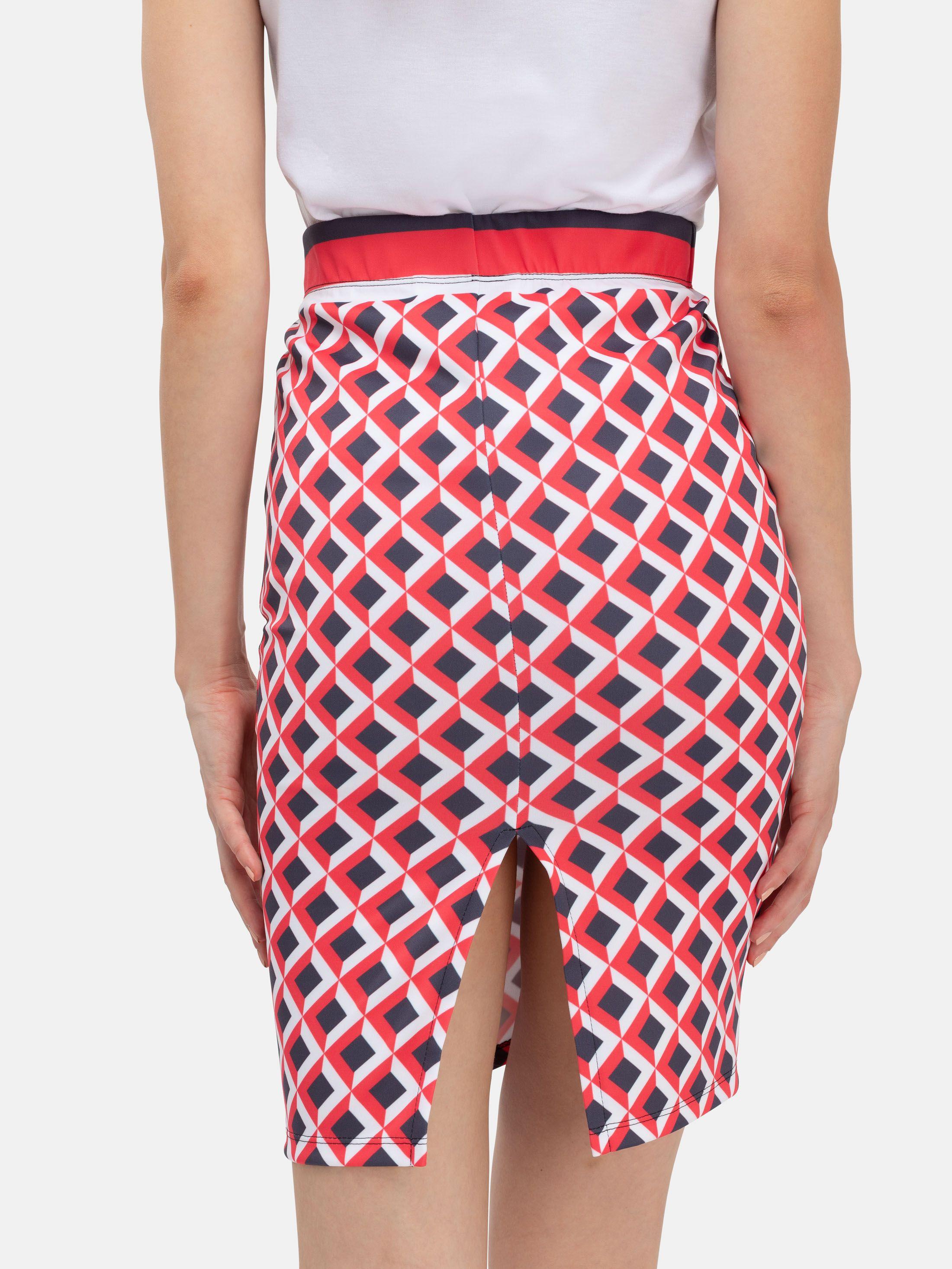 custom design pencil skirts