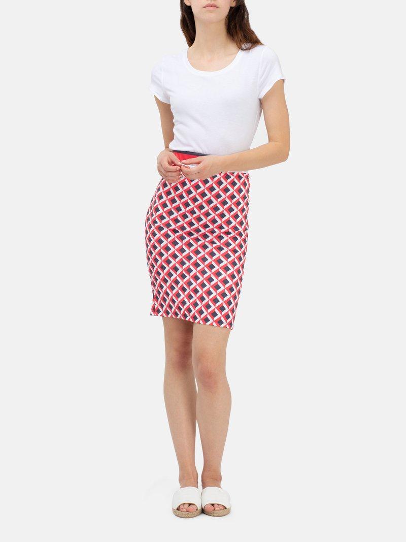 Custom Pencil Skirts UK