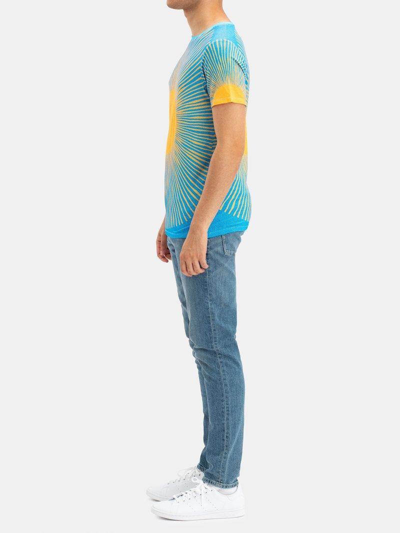 mens tight fit long sleeve tshirts