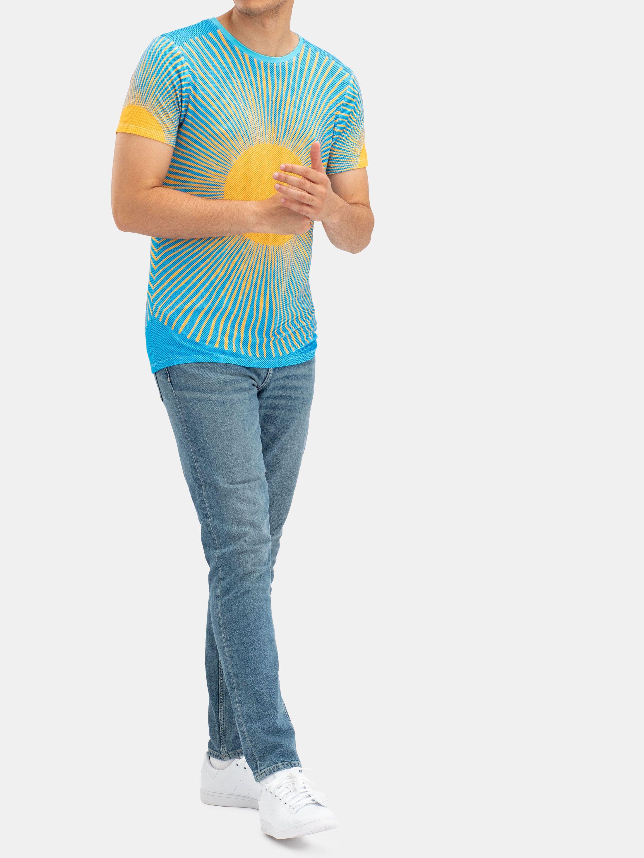 custom mens long sleeve tight fit tshirts