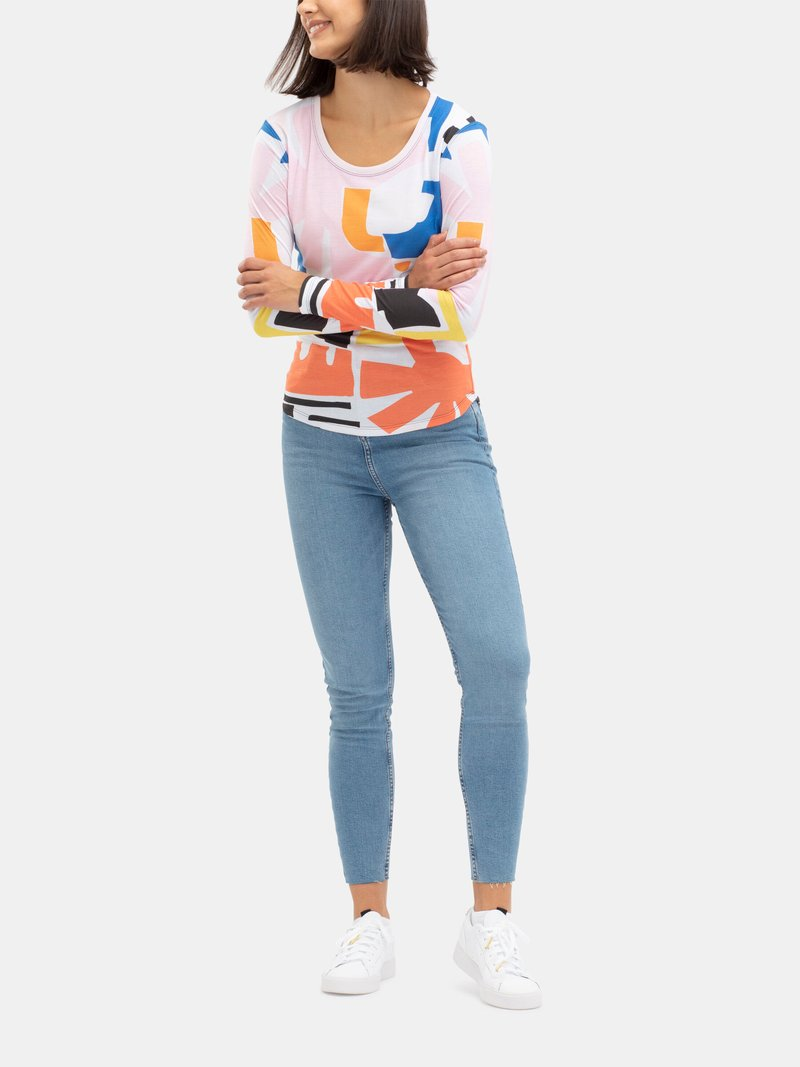 Custom t shirts supima cotton