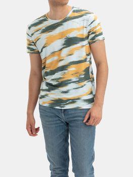custom regular fit tshirt
