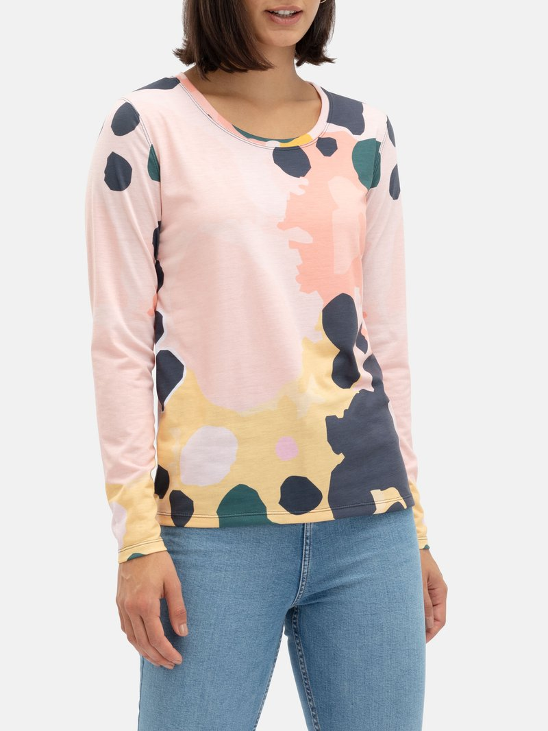 Women's Custom Regular Fit T-Shirt