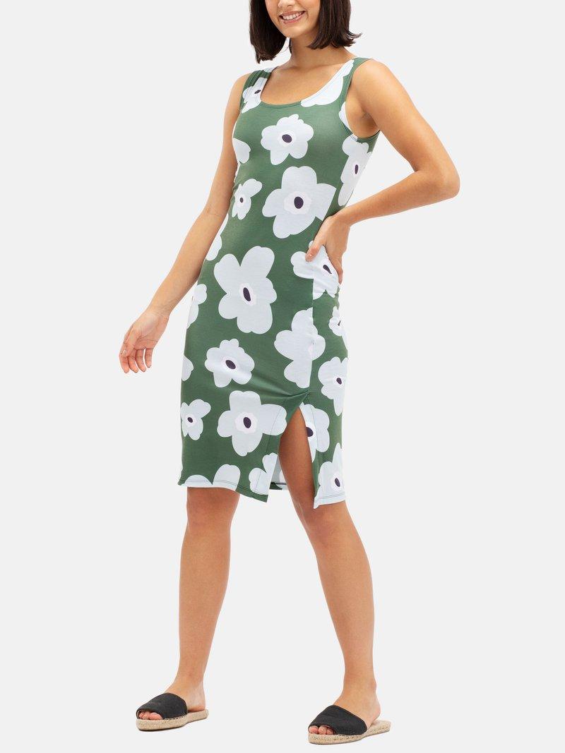 Custom Made Bodycon Dress