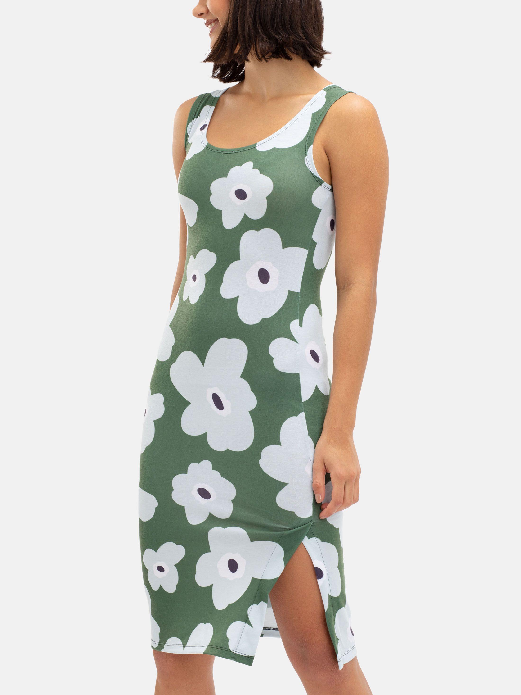 Custom Bodycon Dress UK