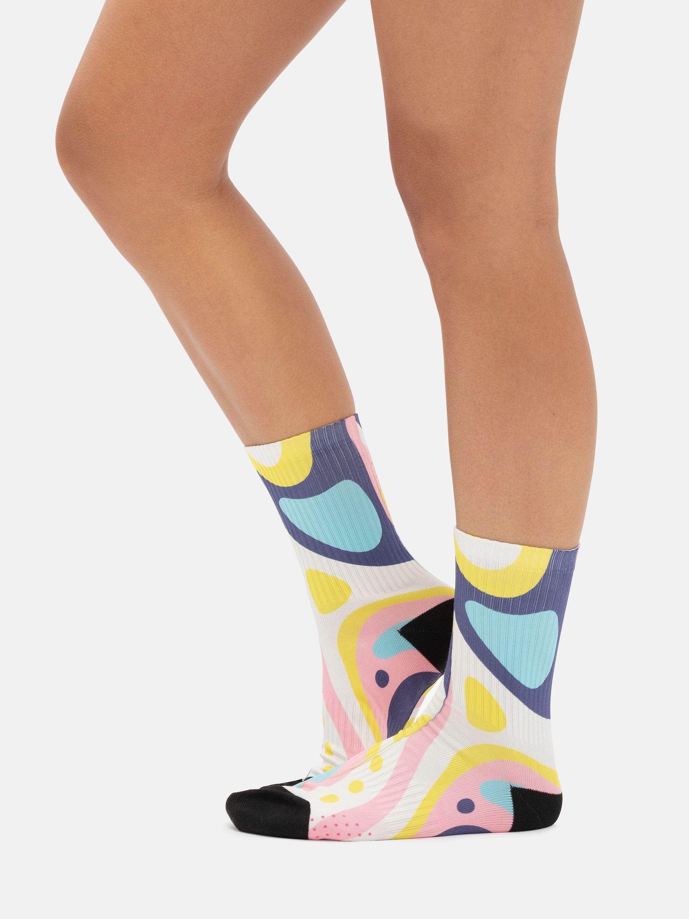 calze personalizzate