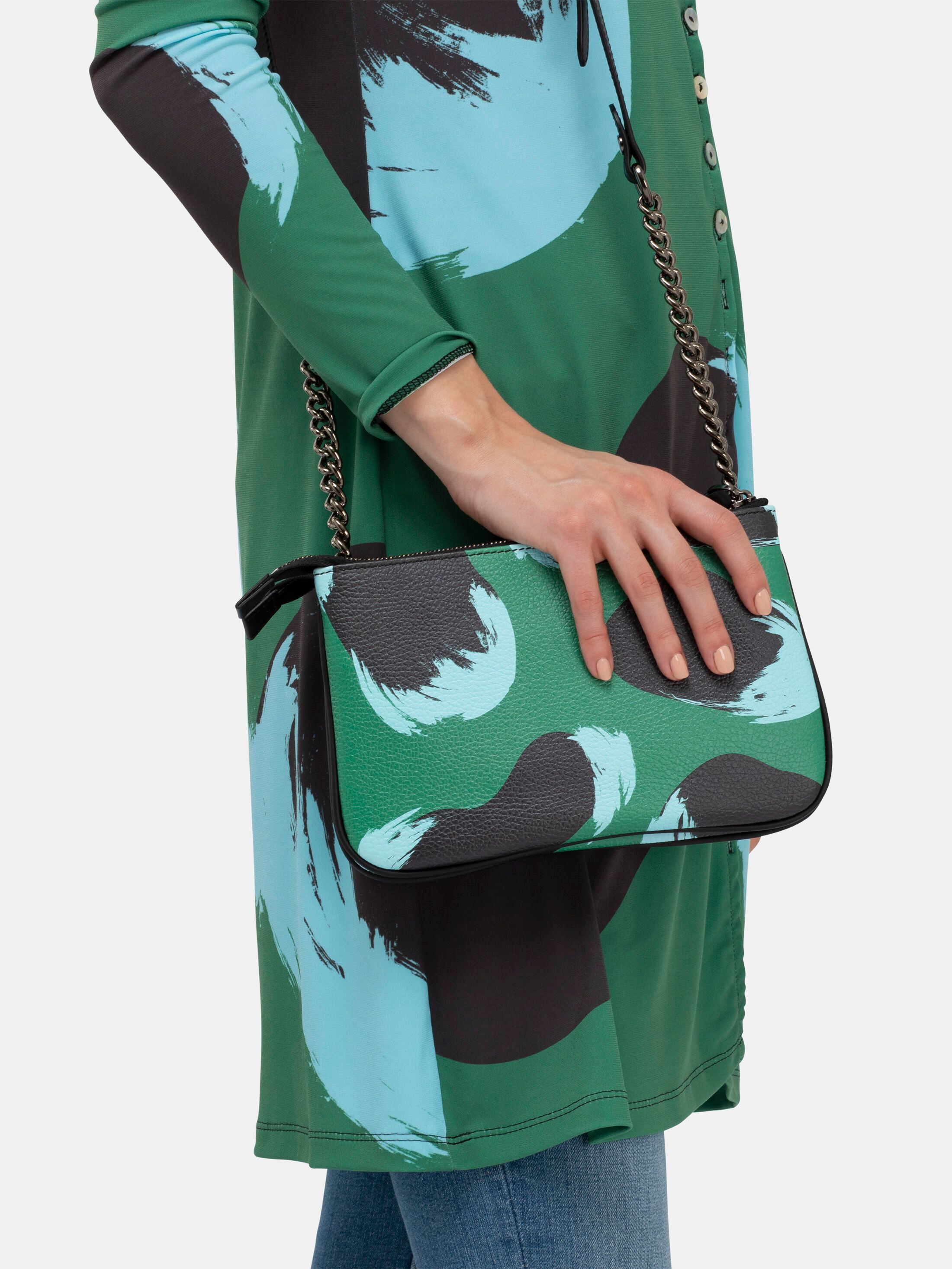 pochette tas bedrukken met jouw ontwerp