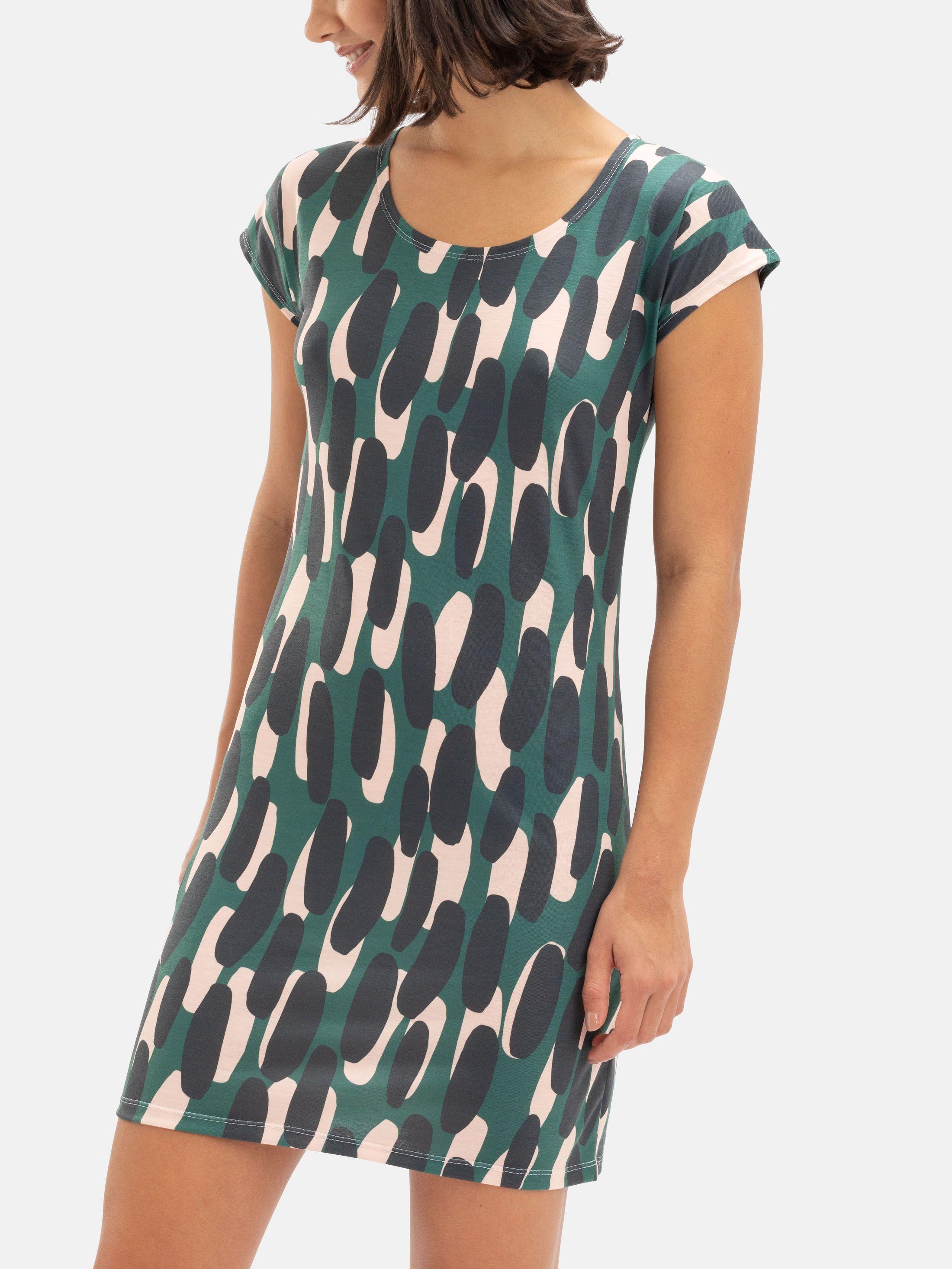 Make your own T-Shirt Dress