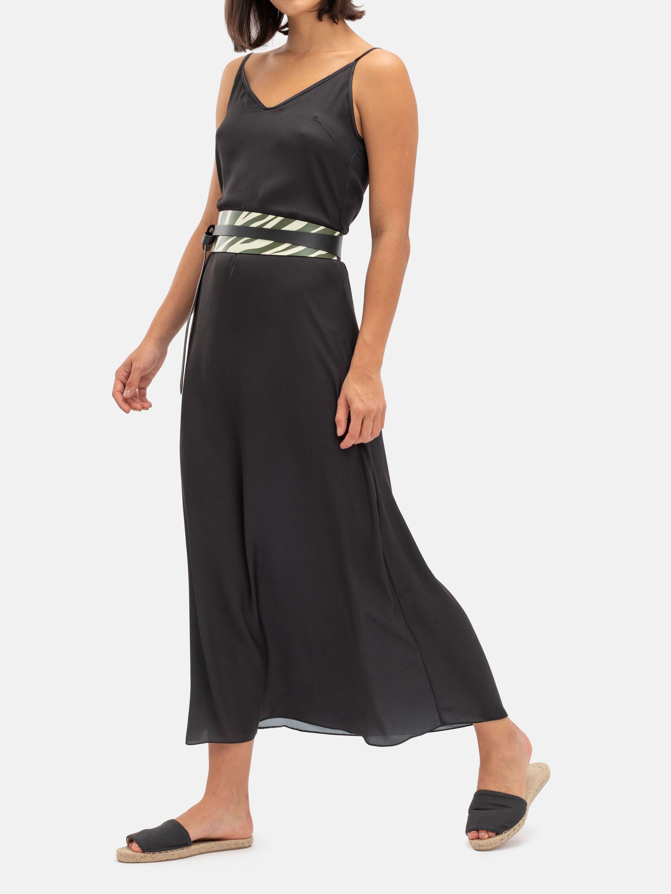 womens custom dress belt