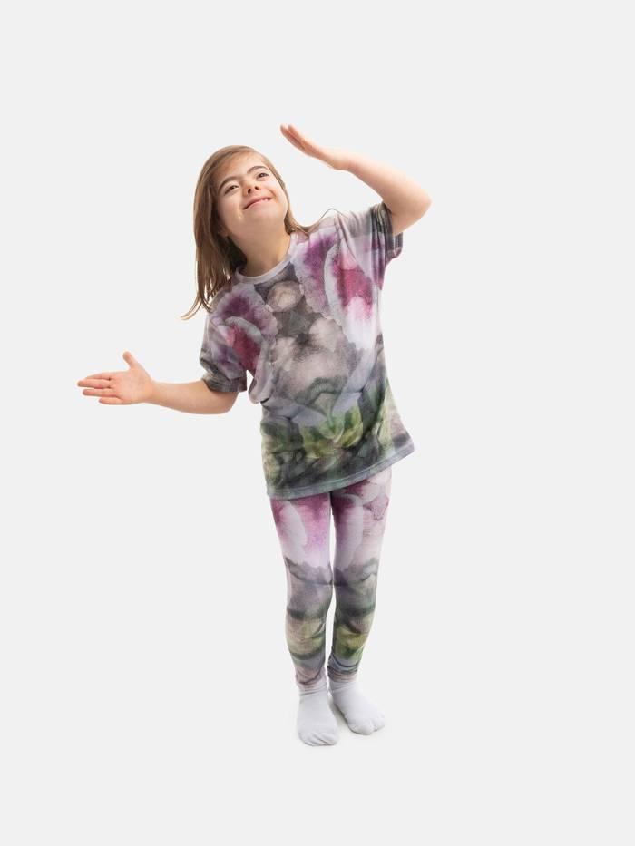 leggings für kinder