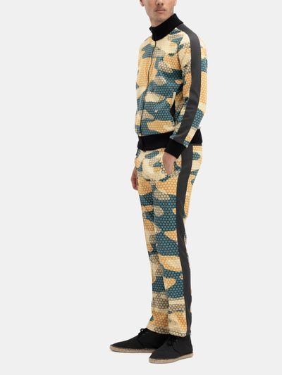 Pantaloni Tuta Personalizzati