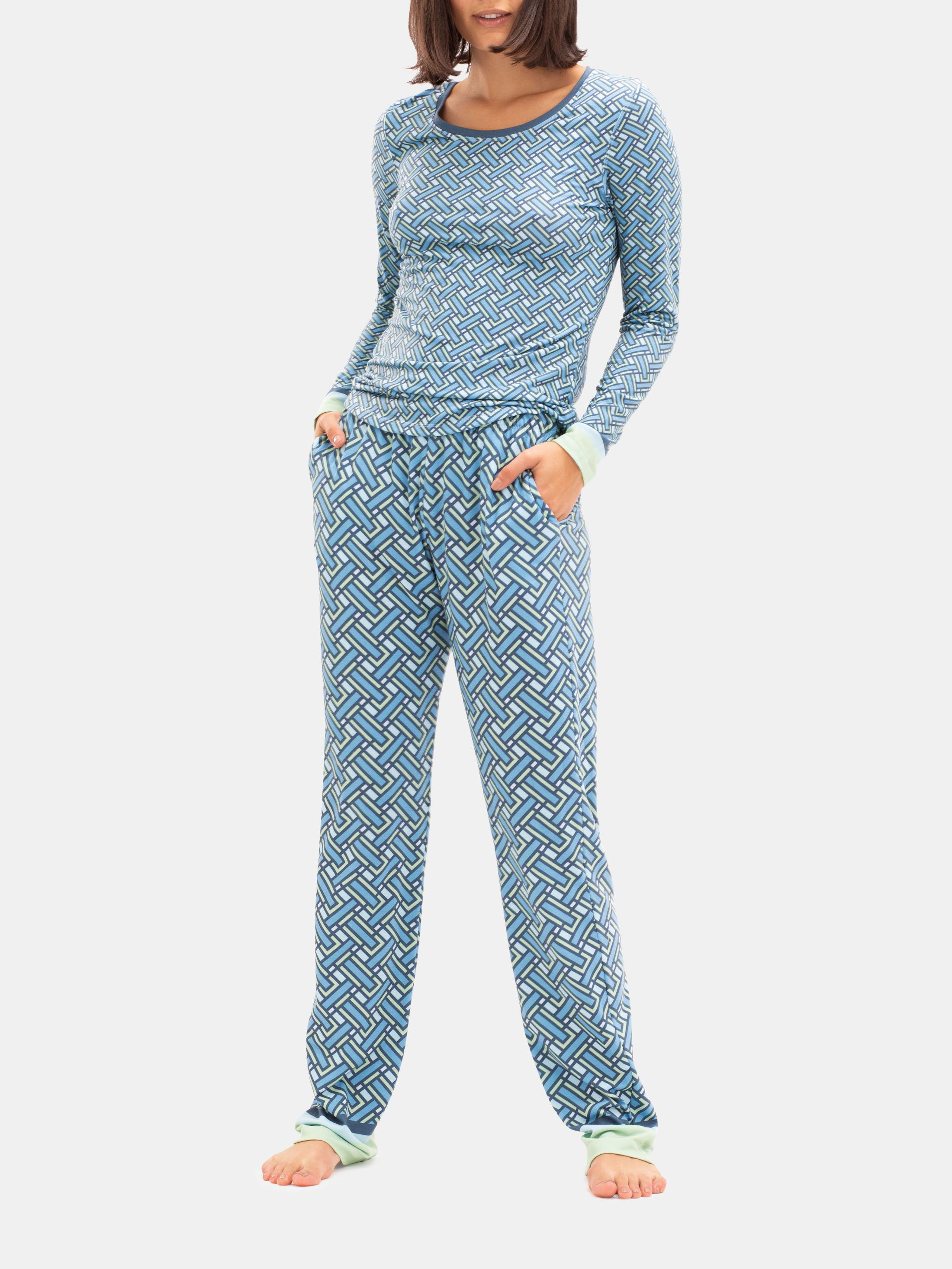 Pyjama sur mesure